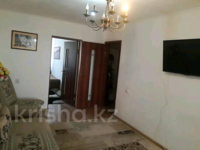 2-комнатная квартира, 54 м², 4/5 этаж, Ниеткалиева за 9.9 млн 〒 в Таразе — фото 9