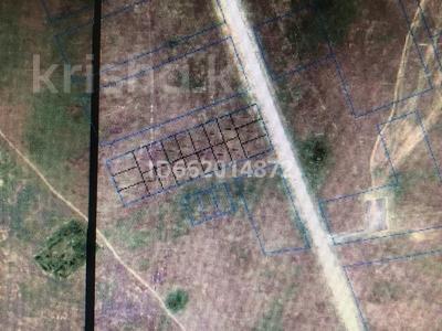Участок 10 соток, Есиль р-н за 23.5 млн 〒 в Нур-Султане (Астана), Есиль р-н — фото 2