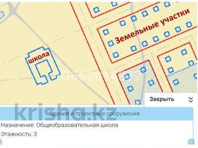 Участок 10 соток, Есиль р-н за 23.5 млн 〒 в Нур-Султане (Астана), Есиль р-н — фото 3