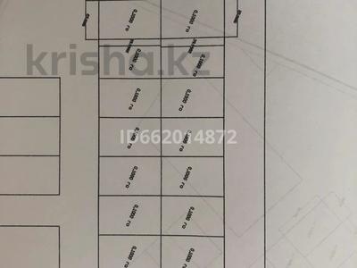 Участок 10 соток, Есиль р-н за 23.5 млн 〒 в Нур-Султане (Астана), Есиль р-н — фото 6