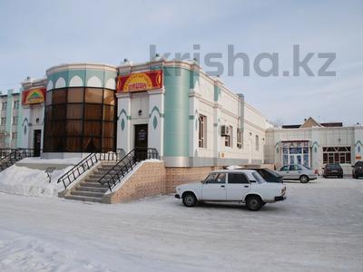 Здание, площадью 705 м², Тауелсиздик 34 — Каирбекова за 200 млн 〒 в Костанае — фото 2