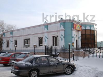 Здание, площадью 705 м², Тауелсиздик 34 — Каирбекова за 200 млн 〒 в Костанае — фото 5