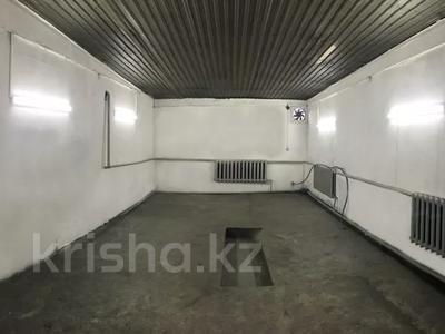 Здание, Гудермесская площадью 360 м² за 180 000 〒 в Караганде, Казыбек би р-н — фото 2