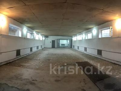 Здание, Гудермесская площадью 360 м² за 180 000 〒 в Караганде, Казыбек би р-н — фото 3
