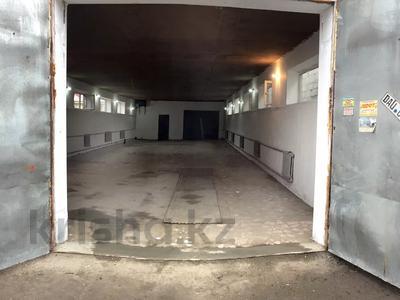 Здание, Гудермесская площадью 360 м² за 180 000 〒 в Караганде, Казыбек би р-н — фото 4