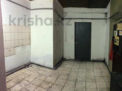 Здание, Гудермесская площадью 360 м² за 180 000 〒 в Караганде, Казыбек би р-н — фото 5