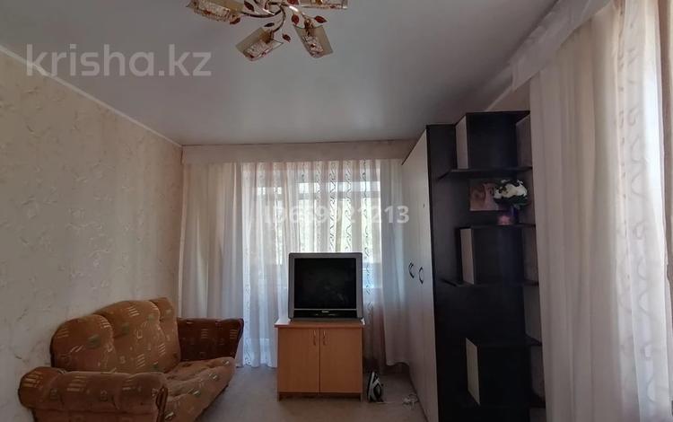 1-комнатная квартира, 31.6 м², 2/5 этаж, Космонавтов 8 за 5.8 млн 〒 в Рудном