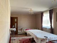 4-комнатный дом, 111 м², 7 сот.