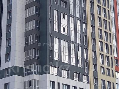 1-комнатная квартира, 47 м², 4/23 этаж, А-62 1/2 за 10.3 млн 〒 в Нур-Султане (Астана), Алматы р-н
