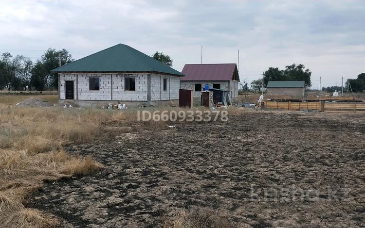 Участок 70 соток, Село Коктерек за 450 000 〒