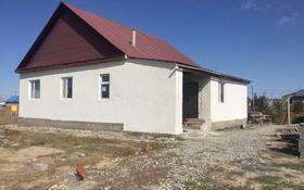 5-комнатный дом, 120 м², 10 сот., Ойтоган за 11 млн 〒 в Талдыкоргане