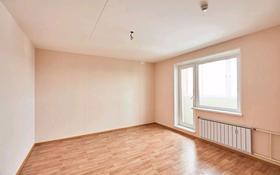 2-комнатная квартира, 41 м², 4/10 этаж на длительный срок, улица Александра Шмакова 31 за 60 000 〒 в Челябинске
