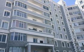 3-комнатная квартира, 105 м², 4/8 этаж, Актау за 26 млн 〒
