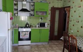 2-комнатная квартира, 63 м², 5/5 этаж, Мкр Молодёжный 13а за 12.6 млн 〒 в Талдыкоргане