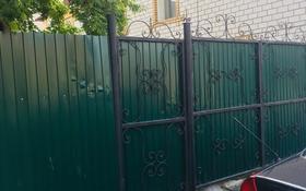1-комнатный дом, 30 м², 4 сот., Новосибирск 75/1 — Дачный за 5 млн 〒 в Павлодаре