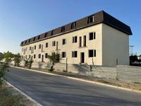 7-комнатный дом, 380 м², 29-й мкр 29-мкр — Толкын за 45 млн 〒 в Актау, 29-й мкр