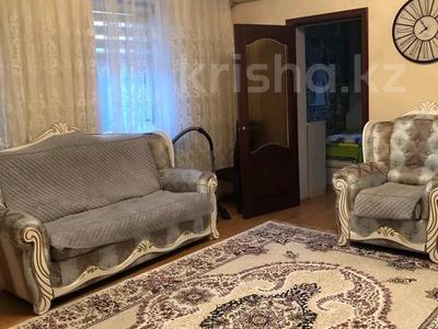 5-комнатный дом, 99 м², 4 сот., Мехпоселок за 40 млн 〒 в Алматы, Турксибский р-н