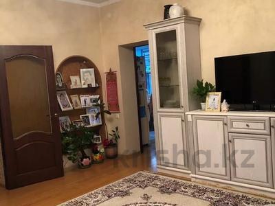 5-комнатный дом, 99 м², 4 сот., Мехпоселок за 40 млн 〒 в Алматы, Турксибский р-н — фото 2