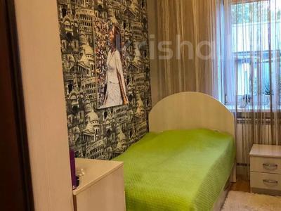 5-комнатный дом, 99 м², 4 сот., Мехпоселок за 40 млн 〒 в Алматы, Турксибский р-н — фото 3
