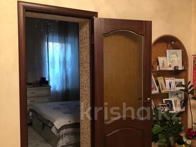 5-комнатный дом, 99 м², 4 сот., Мехпоселок за 40 млн 〒 в Алматы, Турксибский р-н — фото 4