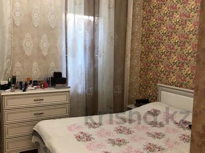 5-комнатный дом, 99 м², 4 сот., Мехпоселок за 40 млн 〒 в Алматы, Турксибский р-н — фото 5
