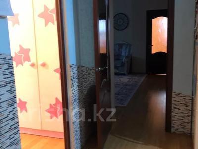 5-комнатный дом, 99 м², 4 сот., Мехпоселок за 40 млн 〒 в Алматы, Турксибский р-н — фото 6