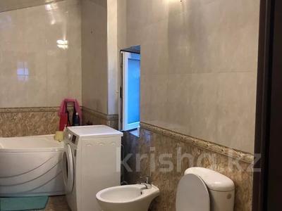 5-комнатный дом, 99 м², 4 сот., Мехпоселок за 40 млн 〒 в Алматы, Турксибский р-н — фото 7