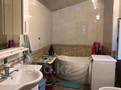 5-комнатный дом, 99 м², 4 сот., Мехпоселок за 40 млн 〒 в Алматы, Турксибский р-н — фото 8