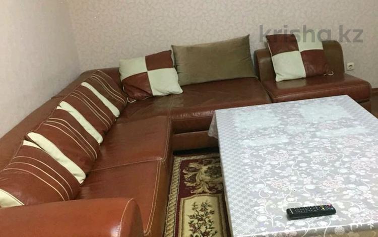 2-комнатная квартира, 68 м² помесячно, Бараева 21 за 150 000 〒 в Нур-Султане (Астана), р-н Байконур