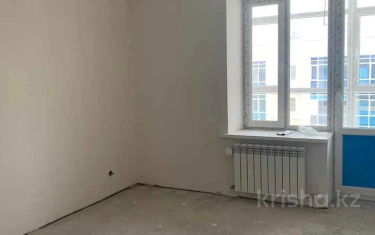 1-комнатная квартира, 39 м², 2/10 этаж, 38-я ул 13 за 13.8 млн 〒 в Нур-Султане (Астана), Есиль р-н