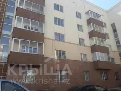 1-комнатная квартира, 42.4 м², 5/5 этаж, А-98 за 13 млн 〒 в Нур-Султане (Астана), Алматы р-н