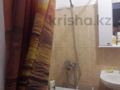 1-комнатная квартира, 42.4 м², 5/5 этаж, А-98 за 13 млн 〒 в Нур-Султане (Астана), Алматы р-н — фото 10