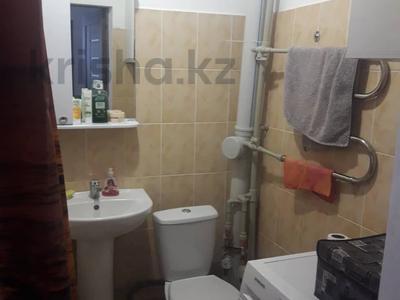 1-комнатная квартира, 42.4 м², 5/5 этаж, А-98 за 13 млн 〒 в Нур-Султане (Астана), Алматы р-н — фото 12