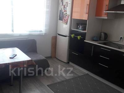 1-комнатная квартира, 42.4 м², 5/5 этаж, А-98 за 13 млн 〒 в Нур-Султане (Астана), Алматы р-н — фото 2