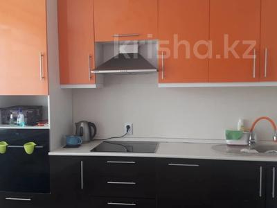 1-комнатная квартира, 42.4 м², 5/5 этаж, А-98 за 13 млн 〒 в Нур-Султане (Астана), Алматы р-н — фото 4