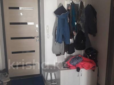 1-комнатная квартира, 42.4 м², 5/5 этаж, А-98 за 13 млн 〒 в Нур-Султане (Астана), Алматы р-н — фото 5