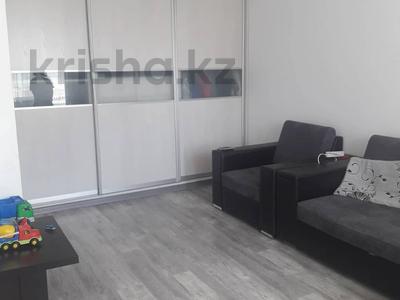 1-комнатная квартира, 42.4 м², 5/5 этаж, А-98 за 13 млн 〒 в Нур-Султане (Астана), Алматы р-н — фото 6