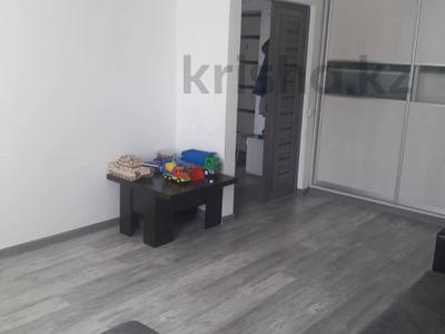 1-комнатная квартира, 42.4 м², 5/5 этаж, А-98 за 13 млн 〒 в Нур-Султане (Астана), Алматы р-н — фото 7