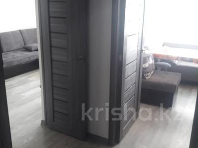 1-комнатная квартира, 42.4 м², 5/5 этаж, А-98 за 13 млн 〒 в Нур-Султане (Астана), Алматы р-н — фото 8