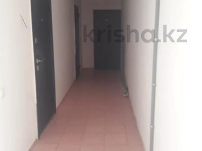 1-комнатная квартира, 42.4 м², 5/5 этаж, А-98 за 13 млн 〒 в Нур-Султане (Астана), Алматы р-н — фото 9