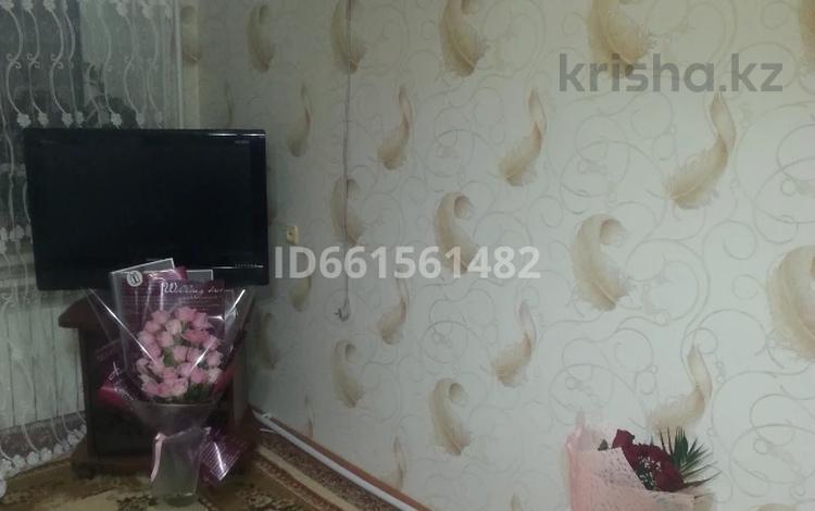 2-комнатная квартира, 52 м², 3/6 этаж, Ул.Московская 16 за 7.5 млн 〒 в Актобе, Старый город