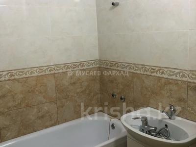 2-комнатная квартира, 51 м², 2/5 этаж, Сатпаева 103 за 24.5 млн 〒 в Алматы, Бостандыкский р-н — фото 10