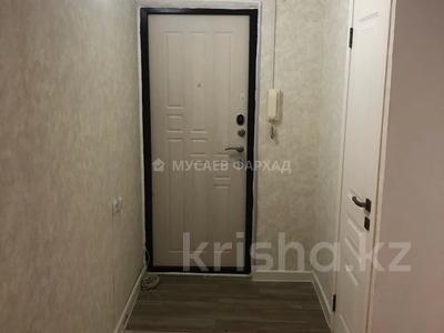 2-комнатная квартира, 51 м², 2/5 этаж, Сатпаева 103 за 24.5 млн 〒 в Алматы, Бостандыкский р-н — фото 11