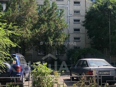 2-комнатная квартира, 51 м², 2/5 этаж, Сатпаева 103 за 24.5 млн 〒 в Алматы, Бостандыкский р-н — фото 13