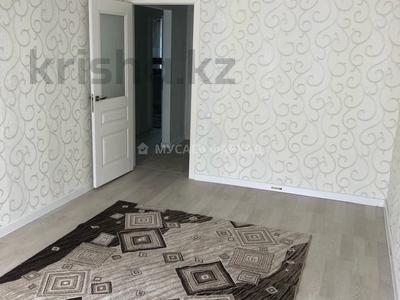 2-комнатная квартира, 51 м², 2/5 этаж, Сатпаева 103 за 24.5 млн 〒 в Алматы, Бостандыкский р-н — фото 2