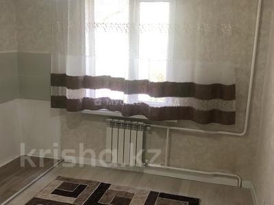 2-комнатная квартира, 51 м², 2/5 этаж, Сатпаева 103 за 24.5 млн 〒 в Алматы, Бостандыкский р-н — фото 3
