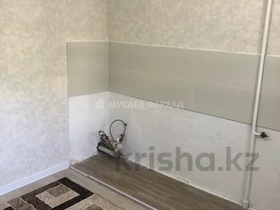 2-комнатная квартира, 51 м², 2/5 этаж, Сатпаева 103 за 24.5 млн 〒 в Алматы, Бостандыкский р-н — фото 4