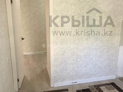 2-комнатная квартира, 51 м², 2/5 этаж, Сатпаева 103 за 24.5 млн 〒 в Алматы, Бостандыкский р-н — фото 5