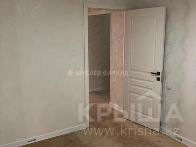 2-комнатная квартира, 51 м², 2/5 этаж, Сатпаева 103 за 24.5 млн 〒 в Алматы, Бостандыкский р-н — фото 7
