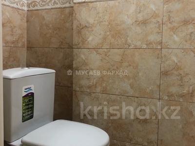 2-комнатная квартира, 51 м², 2/5 этаж, Сатпаева 103 за 24.5 млн 〒 в Алматы, Бостандыкский р-н — фото 9